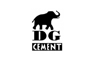 dg khan cement